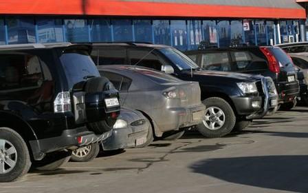 Як купити вживане авто і не помилитись?