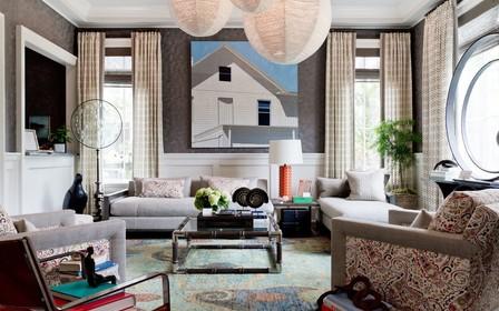 Как купить б/у мебель