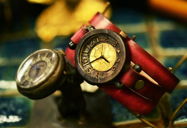 Как купить часы на RIA.com