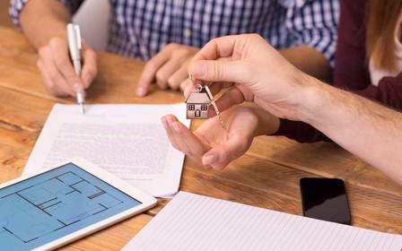 Як купити квартиру з орендарем