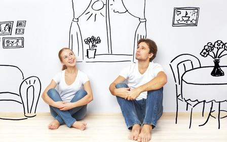Як придбати квартиру в іпотеку: особливості угоди