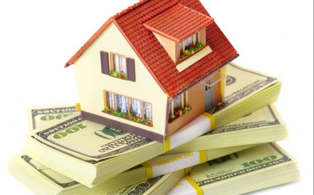 Продажа кредитного имущества банками