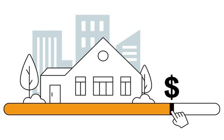 Як купити житло з обмеженим бюджетом