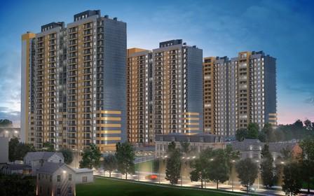 Как меняется цена квартир в новостройках Одессы весной