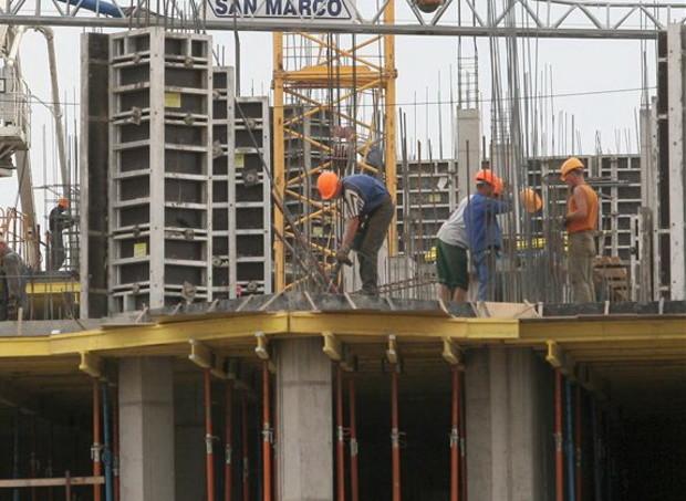 Как могут повлиять госпрограммы на восстановление строительной отрасли