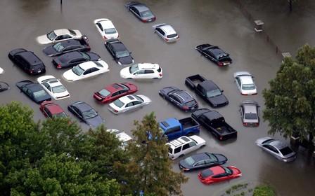 Як не стати власником «потопельника»? 10 кроків покупця вживаного авто