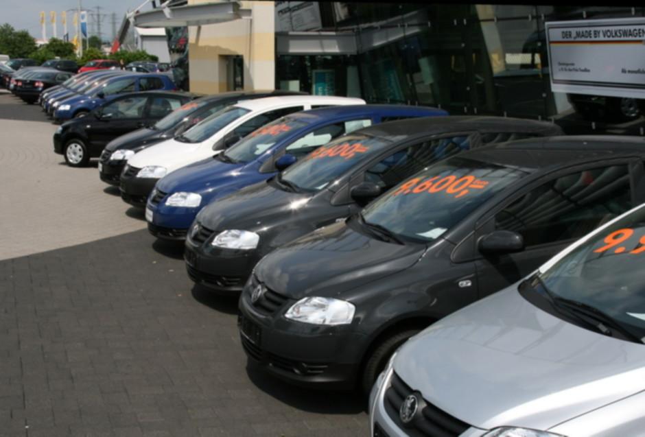 Отзывы о автосалонах бу авто в москве автосалоны москва поиск