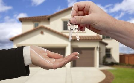 Как организовать работу в агентстве недвижимости – рассказывает эксперт