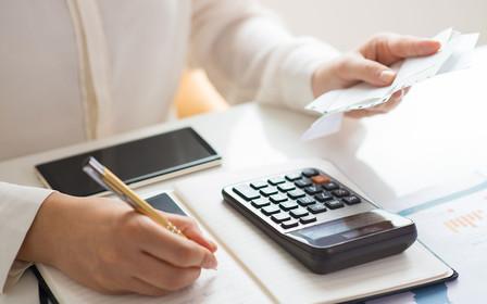 Як оскаржити борги за ЖКП (відео)