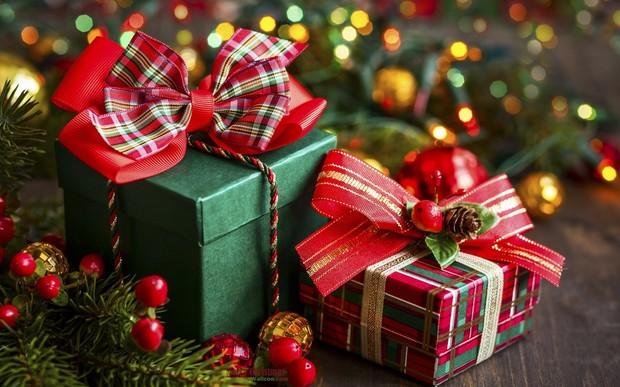 Как отдохнуть на новогодние праздники: лучшие направления Украины