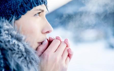 Как подготовить автомобиль к зиме: Откуда в баке конденсат и как от него избавиться