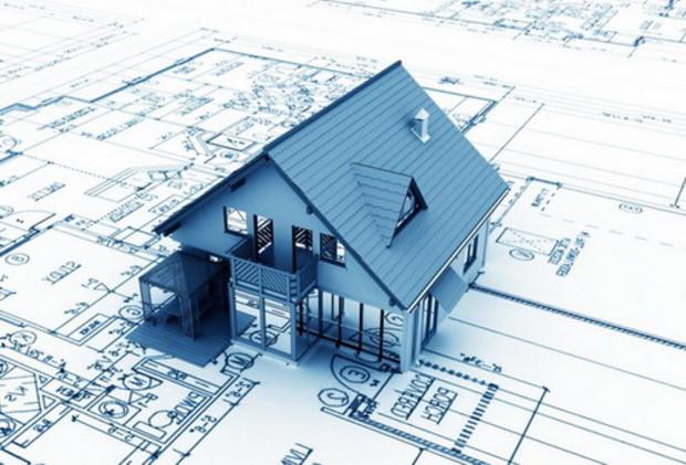 Как подстраховаться от рисков при покупке жилья
