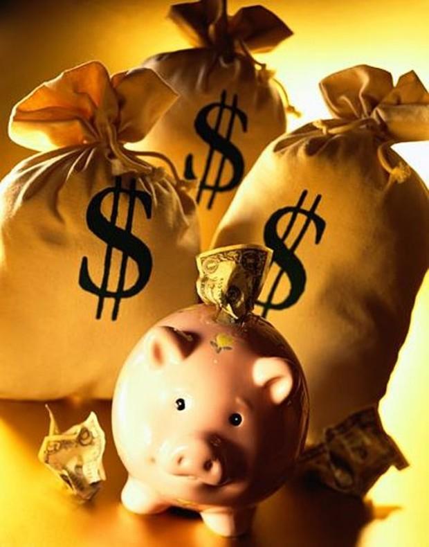 Как попросить повысить зарплату правильно?