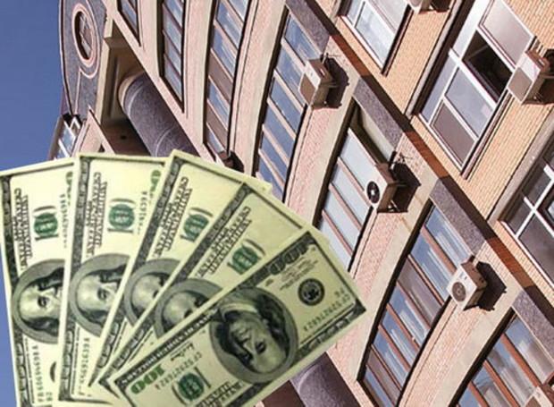 Как повысить стоимость жилья для аренды или продажи