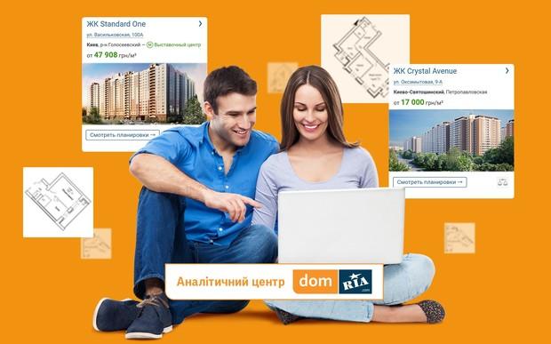 Как правильно выбрать и купить квартиру в новостройке 2020