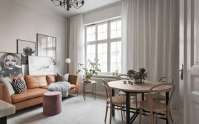 Как продать квартиру: пошаговая инструкция