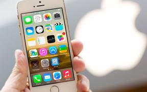 Как продать подержанный iPhone?