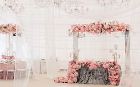 Как продать свадебные товары