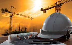 Как продвигается строительство первого дома в рамках реновации жилья в Киеве