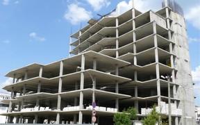 Как распознать незаконное строительство