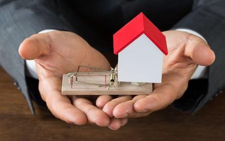 Как распознать поддельные документы при покупке квартиры