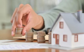Как сделать рынок аренды жилья прозрачным – эксперт