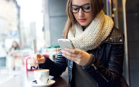Как сэкономить при покупке телефона