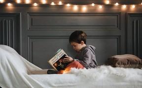 Как сэкономить пространство в детской: топ идей