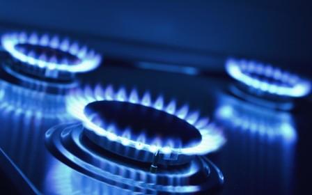 Как сменить поставщика газа – пошаговая инструкция