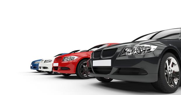 AUTO.RIA – Как правильно обменяться автомобилями?