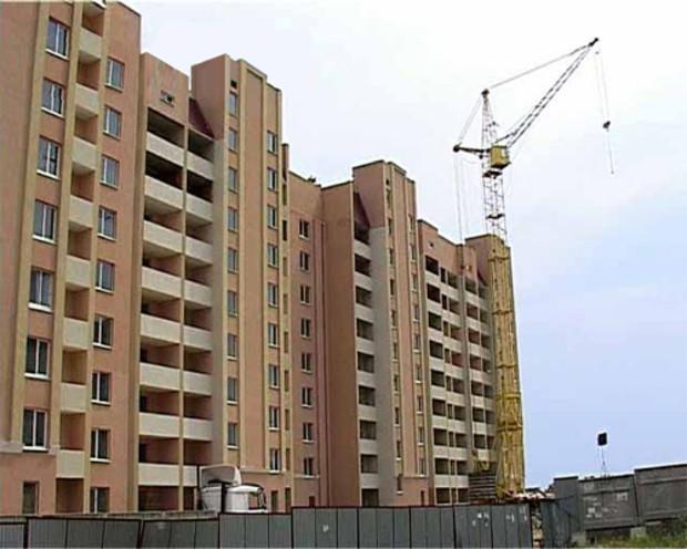 Как уберечься от обмана при покупке квартиры в строящемся доме?
