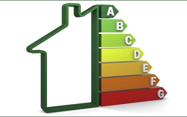 Как уменьшить энергопотребление многоэтажек