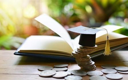 Как вернуть часть денег, уплаченных по ипотеке