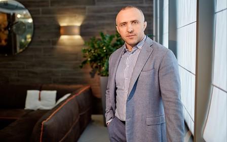 Как всеукраинский локдаун отразится на темпах строительства