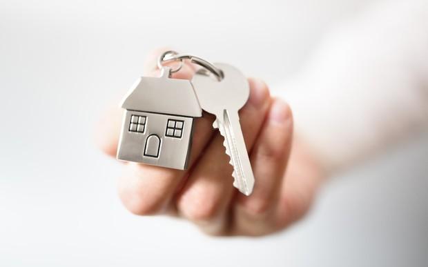 Как ввести частный дом в эксплуатацию