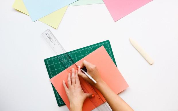 Як вибрати дизайнера інтер'єру?