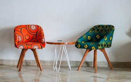 Як вибрати і купити вживані меблі: 7 ідей