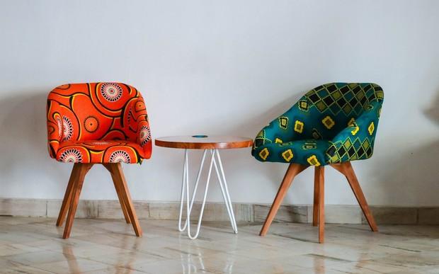 Как выбрать и купить подержанную мебель: 7 идей