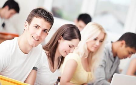 Как выбрать квартиру для студента