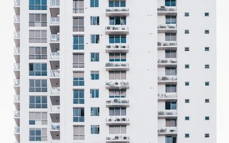 Як вибрати квартиру під здавання в оренду
