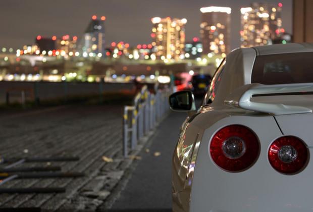 Как выбрать лучшее авто для города?