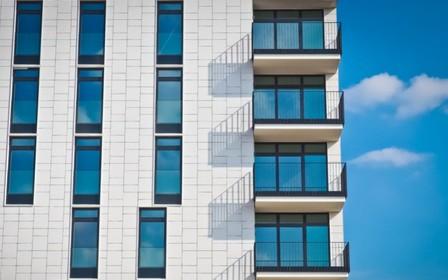 Как выгоднее сдавать квартиру – посуточно или долгосрочно