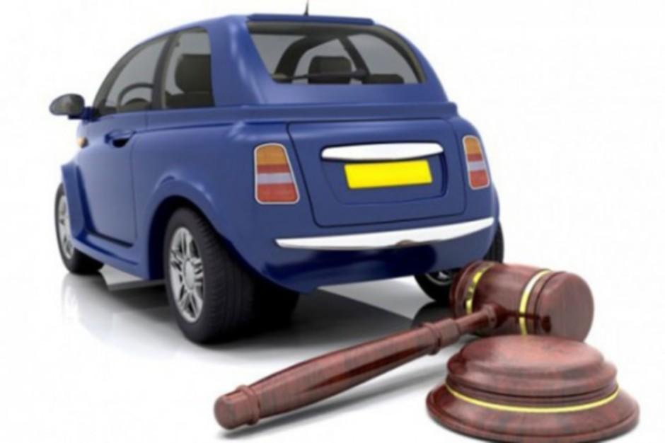Можно ли продать автомобиль если он в залоге в банке автосалоны даево москвы