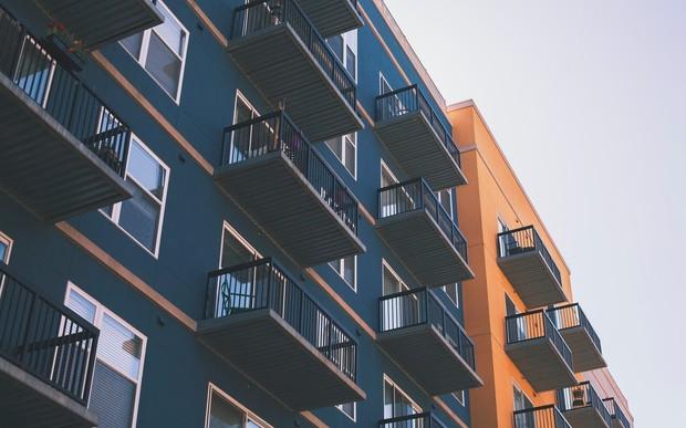 Як вигідно здати квартиру: 8 порад орендодавцям