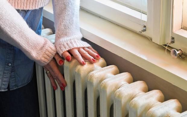 Как законно сделать индивидуальное отопление
