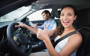 Какие новые авто самые надежные? Эксперты составили рейтинг
