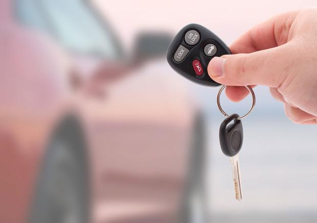 30d54a7878e0 AUTO.RIA – Какие существуют риски при продаже автомобиля