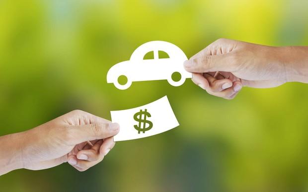 Какой налог платить за первую регистрацию ТС в 2021 году?