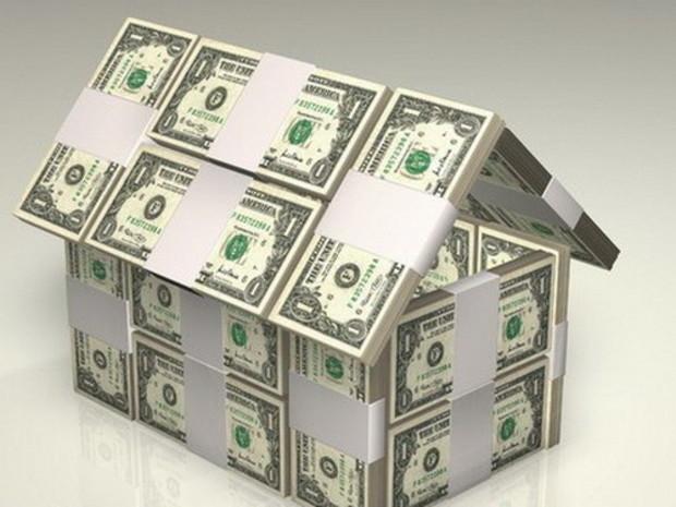 Какова реальная стоимость строительства квадратного метра и что ждать в 2010 году?