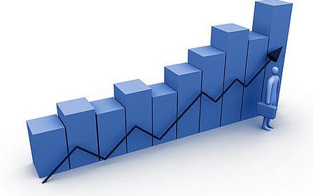 Карьерный рост и возможности компании
